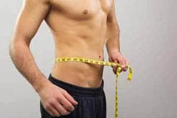 Avoir un ventre plat : les mauvaises, et bonnes pratiques