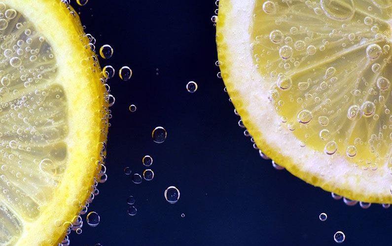 Le citron un allié santé qui n'a pas fini de nous étonner !