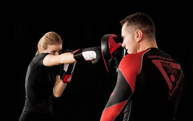 Le coaching sportif : une solution pour bien préserver sa santé ?